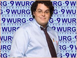 Josh Gad profile photo