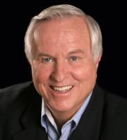 Josh McDowell profile photo