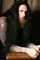 Josh Silver profile photo