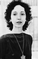 Joyce Carol Oates profile photo