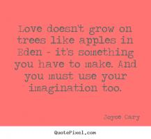 Joyce Cary's quote #4