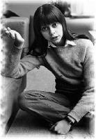 Joyce Maynard profile photo