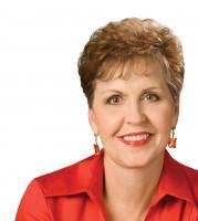 Joyce Meyer profile photo