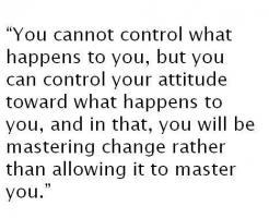 Joyce Meyer's quote #7