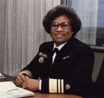 Joycelyn Elders profile photo