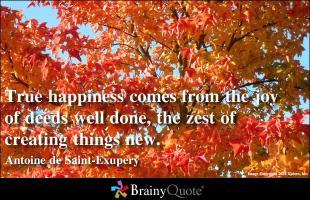 Joys quote #2