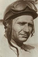 Juan Manuel Fangio profile photo