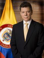 Juan Manuel Santos profile photo