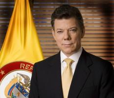 Juan Manuel Santos's quote #4