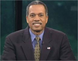 Juan Williams profile photo