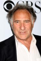Judd Hirsch profile photo