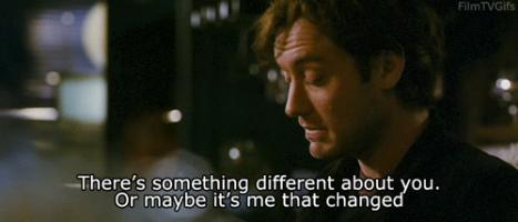 Jude Law quote #2