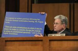 Judiciary Committee quote #2