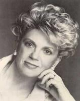 Judith Krantz profile photo