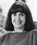 Judith Viorst profile photo