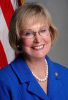 Judy Biggert profile photo