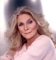 Judy Collins profile photo