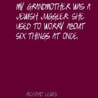 Juggler quote #1