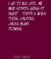 Juices quote #1