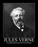 Jules Verne's quote #4
