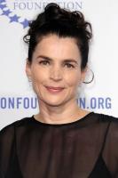 Julia Ormond profile photo