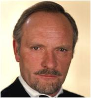 Julian Glover profile photo