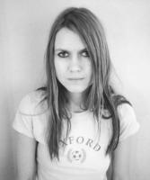 Juliana Hatfield profile photo