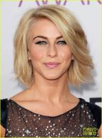 Julianne Hough profile photo