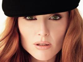 Julianne Moore profile photo