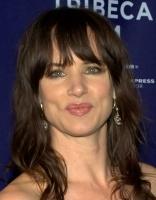Juliette Lewis profile photo