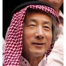 Junichiro Koizumi's quote #2