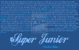 Junior quote #2