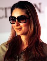 Kareena Kapoor profile photo