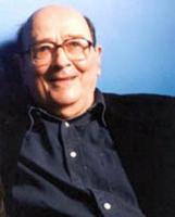 Karel Reisz profile photo