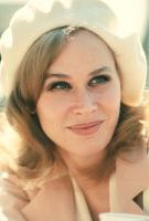 Karen Black profile photo