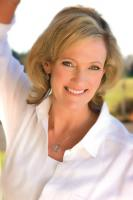 Karen Kingsbury profile photo