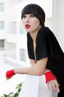 Karen O profile photo