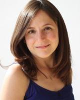 Karen Russell profile photo