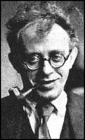 Karl Radek profile photo