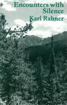 Karl Rahner's quote #3