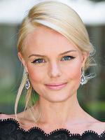 Kate Bosworth profile photo