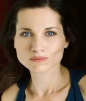 Kate Fleetwood profile photo