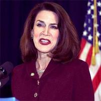 Katherine Harris profile photo