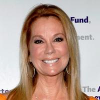 Kathie Lee Gifford profile photo