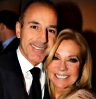 Kathie Lee Gifford's quote