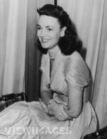 Kathleen Winsor profile photo