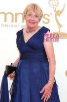 Kathryn Joosten profile photo