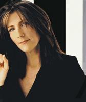 Kathy Mattea profile photo