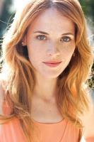 Katie Leclerc profile photo