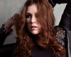 Katy B profile photo